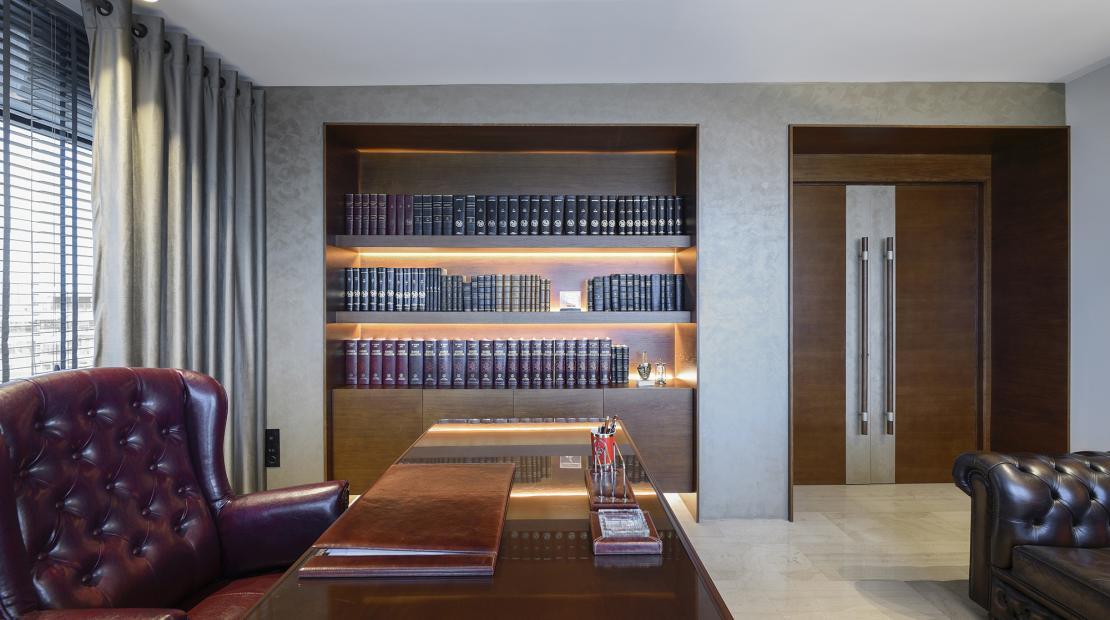 Law Office_2019