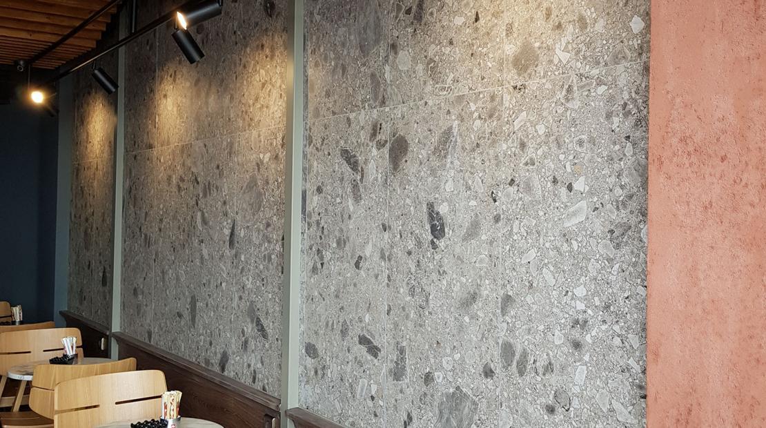 Bespoke Espresso Bar_03
